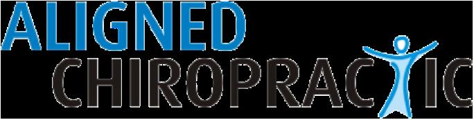 Chiropractors Rockhampton
